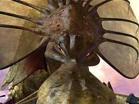 File:Sinbad Kraken.jpg