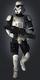 Navy Commando Trooper
