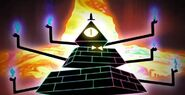 Bill-cipher-s-secrets-revealed