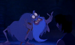 Jafar old