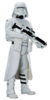 FOsnowtrooper-Fathead