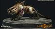 Hellhound Mongrel