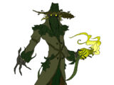 Plantman (Marvel)