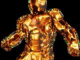 Iron Man (2099)