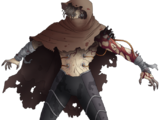 Carrion (Marvel)