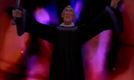 Dark Frollo