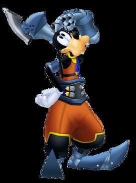 Goofy (KH)