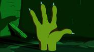 Jake Lich Hand