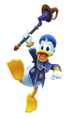 Donald Duck HD 2.5 ReMIX