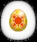Egg Point (1000) KHx