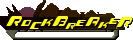 Felsspalter Logo BBS