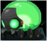 Cy-Bug (Hatchling) KHUX