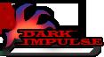 Dunkler Impuls Logo BBS