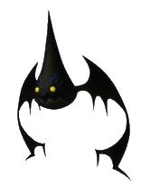 Flederschütze KH