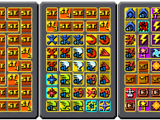 Tafelsystem