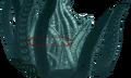 Kraken KHIII