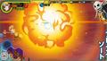 Kingdom Hearts UCHx Famitsu 250715 Bild 8