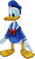 Donald Duck (Original Outfit) KH