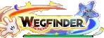 Wegfinder Logo AFP