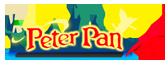 Peter Pan (D-Link) BBS