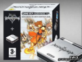 Kingdom Hearts Chain of Memories Bündle COM
