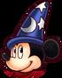Micky Avatar2 (D-Link) BBS