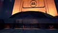 Monstropolis (Trailer D23) KHIII