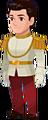 Der Prinz KHUx
