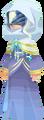 The Foreteller (Anguis) KHχ
