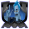 Arena-Champion KH HD 1.5 ReMIX