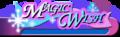 Sprite Magic Wish KHBBS