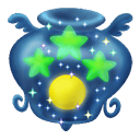 Mega-Potion KHII