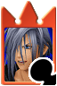 Zexion (Angriffskarte)