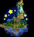 Der Mystische Turm BBS