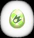 Egg Point (1) KHx