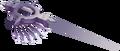 Scharfschütze (Waffe) KHII