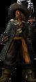 Kapitän Barbossa KHII