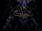 Xehanorts Schatten