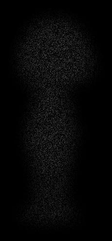Darkness die mysteriöse Entität in Kingdom Hearts Union χ