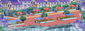 Daybreak Town Outskirts (Markt) KHx
