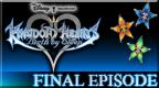 Letzte Episode Speichergesicht BBS