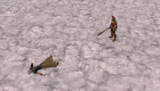 Terra vs Xehanort 06