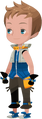 Standard Avatar (Junge) KHχ