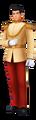 Der Prinz (PT) BBS