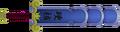Invictor Schwert KH