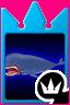 Monstro (Karte) RECOM