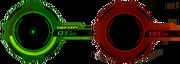 Multifokusanzeigen BBS