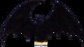 Chernabog 3D