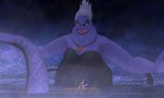 Ursulas Wiederkehr 3D