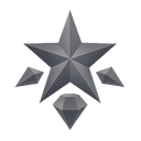 Duktilkristall KHII